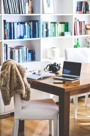 girls desk furniture. Laptop Desk Notebook Work Working Table Girl Technology Camera Chair Interior Home Female Space Office Shelf Girls Furniture