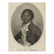 olaudah equiano essay olaudah equiano slavery