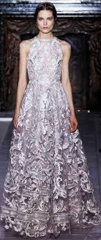 Die besten 25+ Gold formales Kleid Ideen auf Pinterest ...