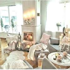 White And Gold Room Decor Black Go Bedroom Best Teen Designs Ideas ...