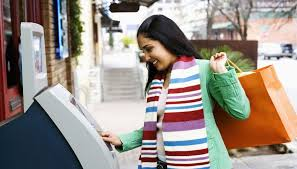 Atm Vending Machine Business New How Profitable Is An ATM Machine Bizfluent