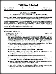 Copy And Paste Resume Templates Impressive Resume Template Copy And Paste Magnificent Copy And Paste Resume