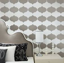 Small Picture 58 best paint patterns images on Pinterest Home Architecture