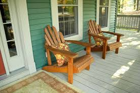 outdoor front porch furniture. Front Porch Chairs Elegant Chairsin Inspiration To Remodel Home With 18 Outdoor Furniture