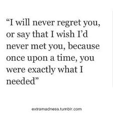 Regret Love Quotes Simple Regret Love Quotes Mesmerizing Regret Quotes BrainyQuote