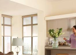 motorized window blinds. lutron motorized blinds window i