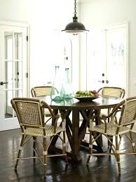 and lily bistro chairs elegant dark wood floor dining room photo in with white walls serena fascinating and lily chairs