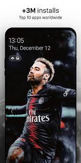 Football wallpapers 4K - Auto wallpaper ...
