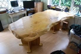office desk solid wood. beautiful desk tagged as office computer cedar desk solid wood  inside office desk solid wood