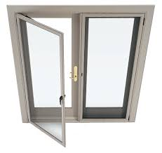 french patio doors inswing. marvin windows and doors - inswing french patio