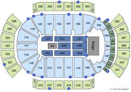 Meadows Casino Concert Seating Chart Casino Seats At Jobing Com Arena Pekalongan Cheater Poker
