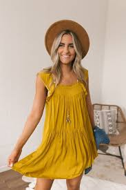 Free People Want Your Love Dress Absinthe Final Sale