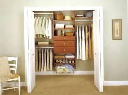 Diy Walk In Closet Organizer Plans Closet Organizers Do It Yourself
