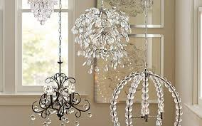 pottery barn than best of bellora recommendations bellora chandelier best of fournirbelle and best of bellora chandelier sets sets high resolution