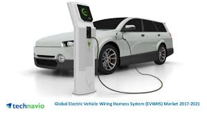 global electric vehicle wiring harness system market 2017 2021 global electric vehicle wiring harness system evwhs market 2017 2021