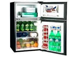 tiny refrigerator office. Small Office Refrigerator Tiny A