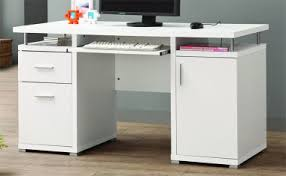 office desk for 2. Modern Contemporary 2 Drawer 1 Cabinet Office Desk Office Desk For