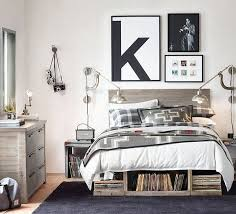 Small Picture 23 Teenagers Room Ideas For Boys Teenage Boy Bedrooms Boy Teen