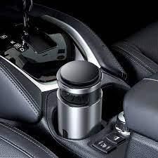 Bộ lọc không khí xe ô tô Baseus