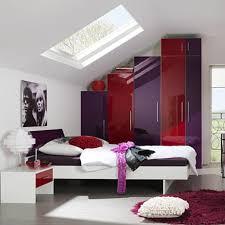 red high gloss furniture. Red High Gloss Furniture S