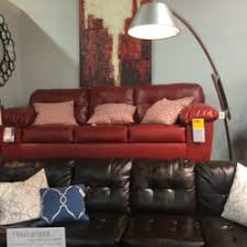 Ashley HomeStore 66 s & 44 Reviews Furniture Stores