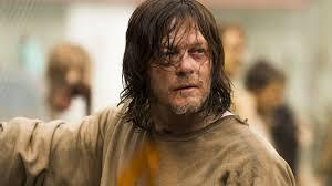 Watch The Walking Dead Season 7 Episode 7 Sing Me a Song
