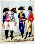 Napoleonic Era Uniforms Sale