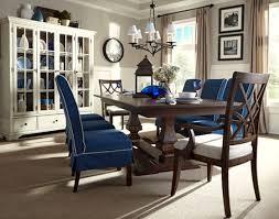 trisha yearwood furniture reviews. Dining Room Inside Trisha Yearwood Furniture Reviews
