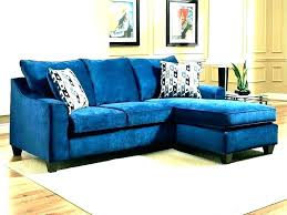 navy blue sectional sofa great blue leather sectional sofa leather navy blue sectional sofa navy blue