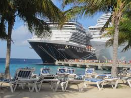 by combining accessible s excursions our accessible cruise recommendations and outstanding personal service our accessible cruise packages will give