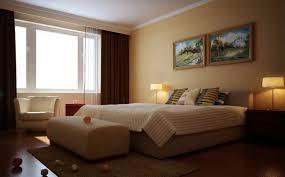 warm bedroom design. Warm Minimalist Bedroom Interior Design R