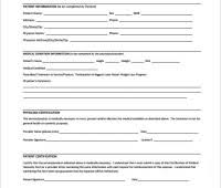 Sample Form Format - Greeklikeme - Page: 1041 Of 12212