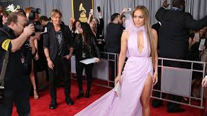 Design Your Own Red Carpet Dress What Celebrities Wear Under Those Red Carpet Dresses Racked