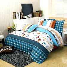 boys twin quilt set bedding sets for boy construction twin bedding set boys twin bedding sets