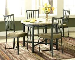 round breakfast table here are modern dining table round minimalist dining room chair round kitchen table