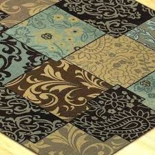 morning outdoor rugs target clearance area rug round sizes for living room magnificent roo