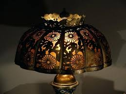 oriental lamp classy lamp shades design regarding amazing lighting oriental lamp shade fancy shades with additional oriental lamp