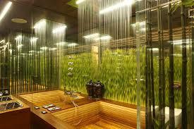 bathroom designs ideas bring natural  bathroom design ideas that bring nature inside