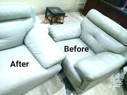 diy couch cleaner cleaning micro suede couches couch cleaner best way to clean sofa attachment suede diy couch cleaner