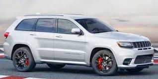 2018 jeep 700 horsepower. Wonderful 2018 2018 Jeep Grand Cherokee SRT Hellcat Pictures Inside Jeep 700 Horsepower