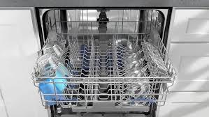 whirlpool dishwasher. whirlpool dishwasher
