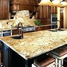 formica vs granite granite countertops vs formica laminate granite paint look granite countertops vs formica faux
