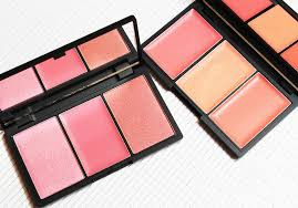 new sleek makeup blush by 3 for spring