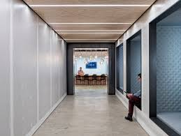office design sf. Google Sf Office Luxury 2599 A Tour Of Uber S New San Francisco Design
