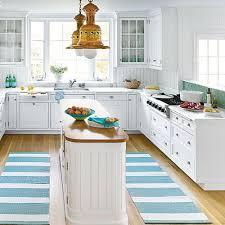 Best 25 Beach Cottages Ideas On Pinterest  Beach Cottage Coastal Kitchen Ideas Uk