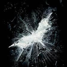 Dark Knight Rises Wallpaper ...