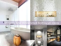 medium size of small baths for bathrooms nz bathtubs tiny gray and white bathroom ideas agreeable