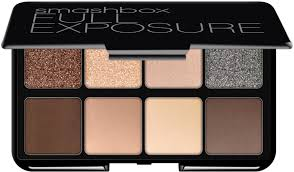 keep reading for our top 10 travel friendly eyeshadow palettes ranging from to luxury