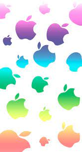 Backgrounds Iphone Cute - Wallpaper Cave