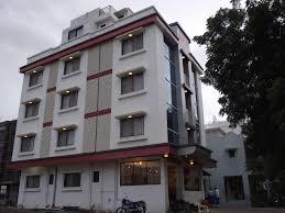 Hotel Sai Balaji Hotel Sai Palkhi Shirdi India Bookingcom